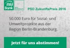 PSDZukunftspreis2016 Empfehlenbanner